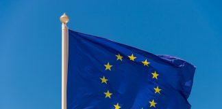 UE reconoce impacto negativo del bloqueo