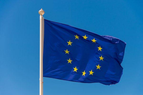 Moscú rechaza sanciones de la U.E por ilegítimas