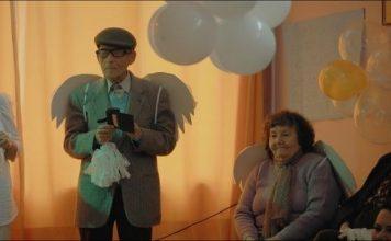 Tres películas latinoamericanas son semifinalistas a los codiciados premios Óscar