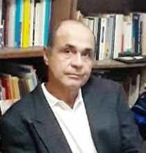 José Ramón Rodriguez