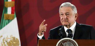 México desarrolla vacuna contra Covid-19