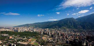 Inameh/Ciudad VLC