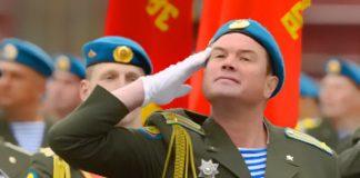 Rusia conmemora el día /CiudadVLC