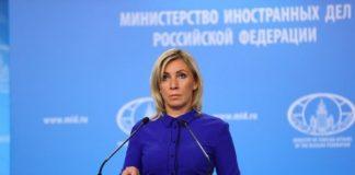 sanciones contra Moscú