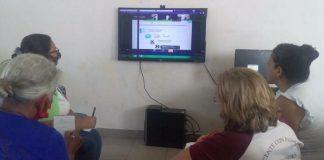 talleres en línea