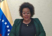 Venezuela reitera denuncia contra medidas coercitivas