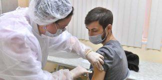 Covid-19-Inmunizacion