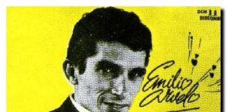 Emilio Arvelo-cumpleaños-fallecimiento