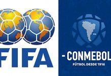 FIFA-Y-CONMEBOL-eliminatoria