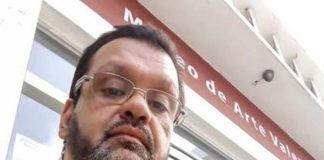 Fernando Guevara-opinión-Bolsonaro