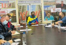 GMVV-Ildemaro Villarroel-viviendas-3 millones 500 mil b