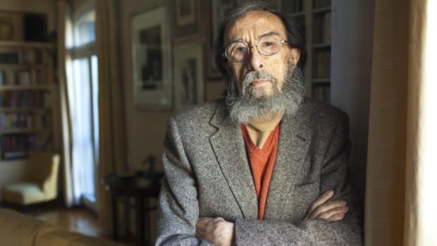 Juan Eduardo Zúñiga-La rosa