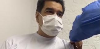 Maduro-vacunado-covid