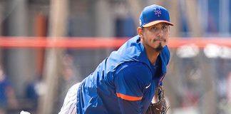 Mets-Carlos-Carrasco 2