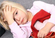 ¿Por qué aumenta la migraña en niños y jóvenes durante la pandemia?