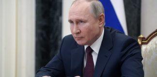 Rusia lamenta negativa al diálogo