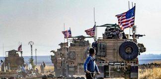 Siria acusa a EEUU-Piratas