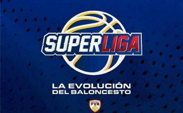 Superliga-Baloncesto-calendario