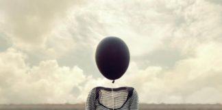 Trastorno ansioso depresivo: qué es y cómo tratarlo