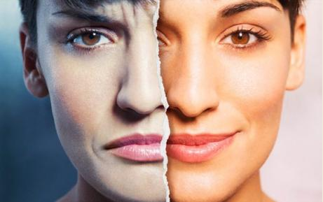 Dia mundial trastorno bipolar
