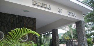 escuela-de-musica-Echeverría Lozano-EMSEL