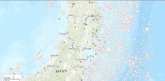 sismo 7.2-japón-tsnami