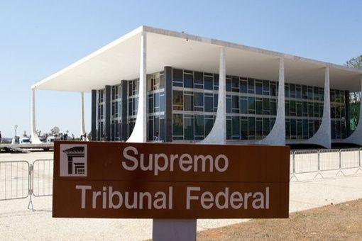 Sergio Moro politizó juicio