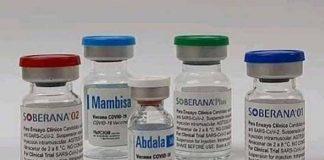 The Washington Post: destaca potencial de vacunas de Cuba