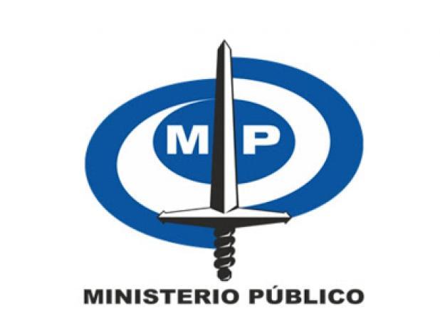 MP pedirá radicar juicio contra Jesús Silva