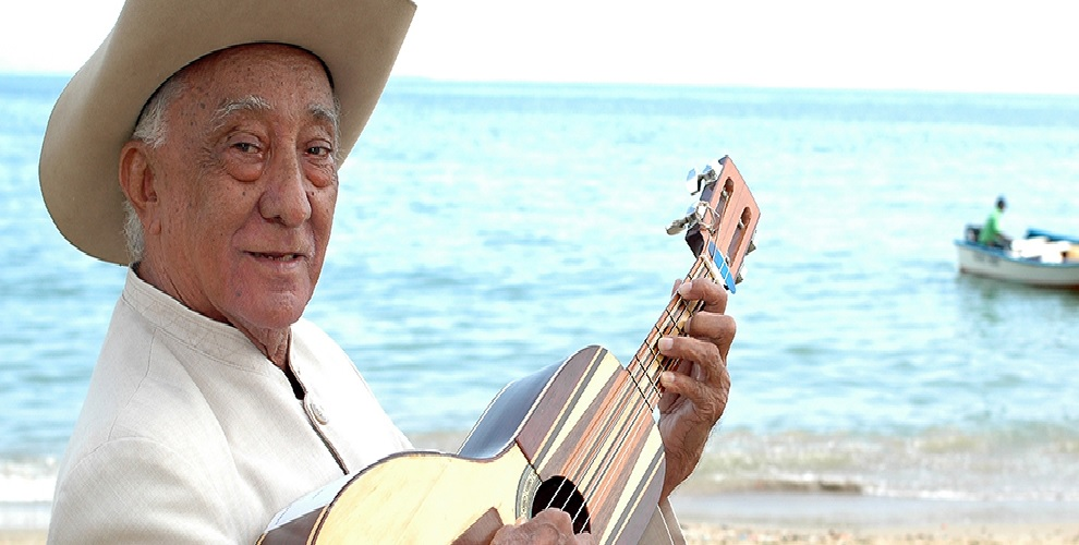 Anselmo López