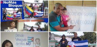 Asociación de Cubanos Residentes en Venezuela
