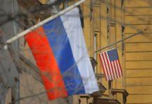 EEUU-diplomáticos rusos-expulsión