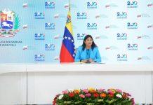 Cumbre Iberoamericana l