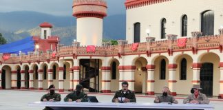 Maduro-apure-comando sur EEUU 2