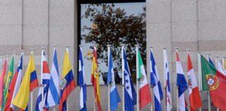 La XXVII Cumbre Iberoamericana