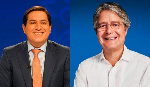 Elecciones en Latinoamérica