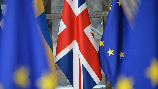 acuerdo comercial con Reino Unido