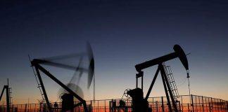 Precios del petróleo caen producto de la crisis sanitaria por el Covid-19