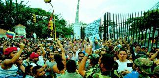 poderosa fuerza popular-golpe-de-estado-2002