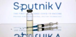 Hungría acepta Sputnik V