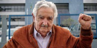 expresidente jose pepe mujica