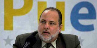 Defensoría del Pueblo atenderá denuncias de DDHH en Apure