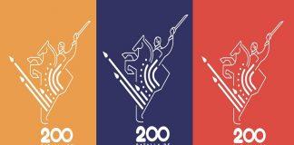 imagen del Bicentenario