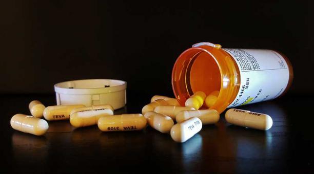 oms-antibióticos-escasez