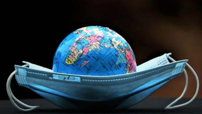 A nivel global