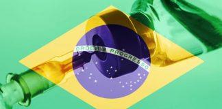 Brasil cierra la puerta