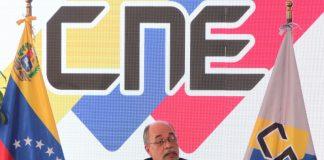 Para las elecciones del 21N están habilitados 111 partidos