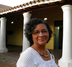 La Heroína Josefa Camejo activa en Coro plan para Carabobo