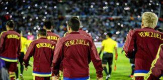 Copa America 2021 Argentina Colombia- Venezuela