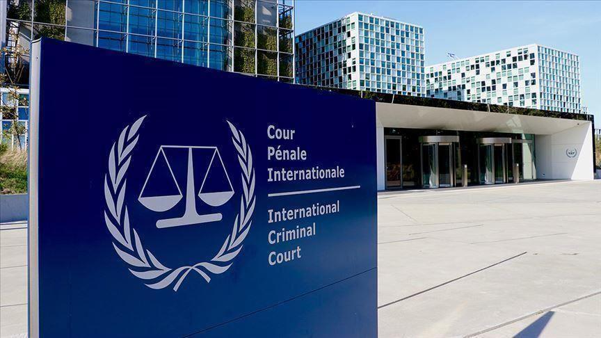 Corte Penar Internacional-CPI-4to informe-Venezuela-MP